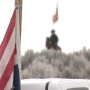 4 holdout occupiers at Oregon wildlife refuge are indicted