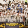 Webster Schroeder student section wins Battle of the Fans