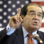 U.S. Supreme Court Associate Justice Antonin Scalia dead at 79