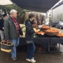 Regulars rejoice as Lane County Winter Farmers Market returns