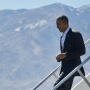 Obama moves to protect 1.8 million acres of California desert