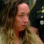 Grandmother pleads guilty to causing baby's death